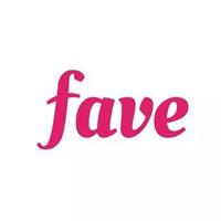 Fave 马来西亚美食休闲娱乐折扣优惠网站