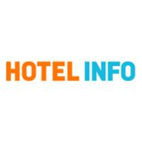 Hotel.Info 全球免费酒店预订网站