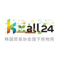 Kmall24 韩国综合购物中文网站ABC