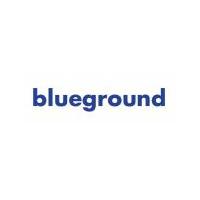Blueground 免费提供美国酒住宿预订服务网站