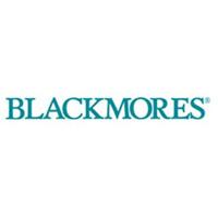 Blackmores 澳洲健康品牌网站 澳佳宝鱼油怎么样
