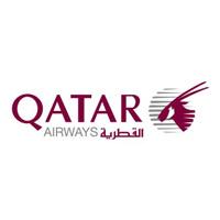 Qatar Airways 卡塔尔航空中文网站 卡塔尔航空航班查询