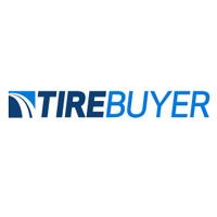 TireBuye 美国汽车用品 轮胎和轮毂海淘网站