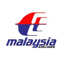 Malaysia Airlines 马来西亚航空中文网