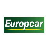 Europcar 欧洛普卡全球租车官网