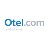 Otel 全球折扣酒店在线预订中文网站