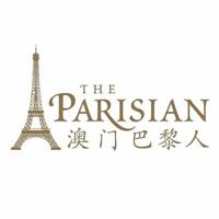 澳门巴黎人网址 澳门巴黎人预订酒店多少钱