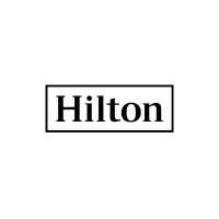 Hilton希尔顿酒店网站预订