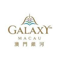 澳门银河酒店中文网站预订 澳门银河娱乐度假城