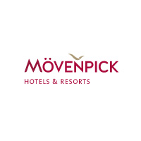 Movenpick 瑞享全球酒店预订网站