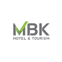 MBK Hotel and Tourism 泰国MBK酒店在线预订网站