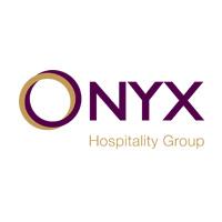 ONYX 全球国际度假酒店预订网站