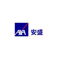 AXA香港旅游保险购买网站 香港安盛保险怎么样