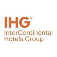 IHG洲际酒店网址 洲际酒店订房优惠