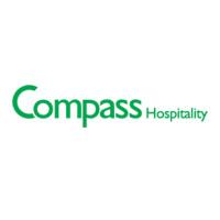 Compass Hospitality 泰国曼谷康帕斯酒店网站在线预订 ABC