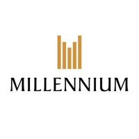 Millennium Hotel 千禧国际酒店预订中文网站