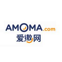 AMOMA 爱遨网 全球酒店预订中文网站