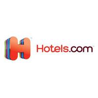 Hotels 好订网中文网站 好订网酒店预订靠谱吗