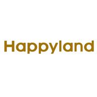 happyland母婴旗舰店 母婴品牌怎么样