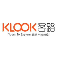 Klook 客路旅行中文网站 客路旅行怎么样
