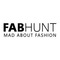 FABHUNT 英国Unineed旗下时尚轻奢网站