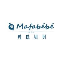 mafabebe母婴旗舰店 法国玛珐贝贝质量怎么样