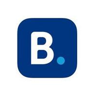 Booking缤客网上订房住宿预订中文网站