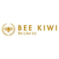 beekiwi海外旗舰店 碧卡维蜂蜜晚霜怎么样