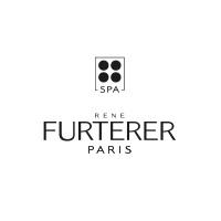 Rene Furterer 法国馥绿德雅头皮护理产品网站