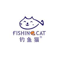 钓鱼猫母婴旗舰店 钓鱼猫母婴用品好不好