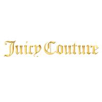 Juicy Couture Beauty 美国时尚服饰品牌海淘网站