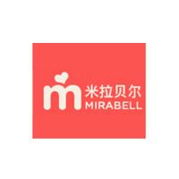 米拉贝尔母婴旗舰店 米拉贝尔婴儿床、婴儿车、婴儿摇椅