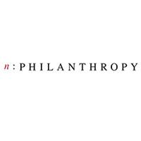 n:PHILANTHROPY美国洛杉矶时尚休闲品牌网站