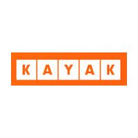KAYAK 特价便宜酒店 机票 旅游产品搜寻网 ABC