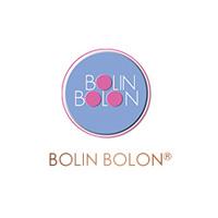 bolinbolon母婴旗舰店 西班牙皇室御用母婴品牌