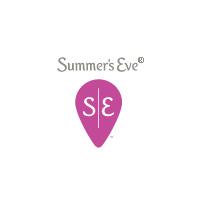 SummersEve海外旗舰店 美国夏依女性洗液怎么样