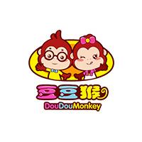 豆豆猴母婴专营店 男女宝宝玩具