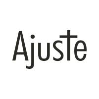Ajuste海外旗舰店 日本Ajuste防晒喷雾怎么样 好用吗
