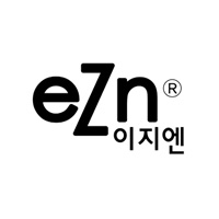 ezn海外旗舰店 韩国易知安染发剂在哪买