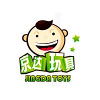 京达母婴专营店 京达玩具 益智画板