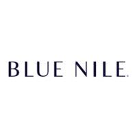 Blue Nile China 美国钻石珠宝品牌中文网站
