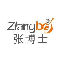 zhangbos母婴旗舰店 张博士孕妇裤 月子服套装