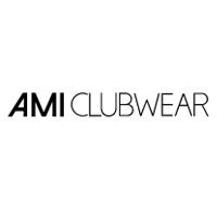 AMI CLUBWEAR 美国时尚时装 泳衣 鞋子 配饰用品商店