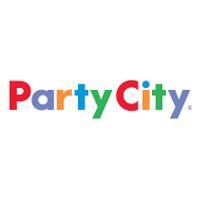 Party City 美国派对商品海淘网站