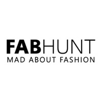 FABHUNT 英国时尚轻奢用品海淘网站