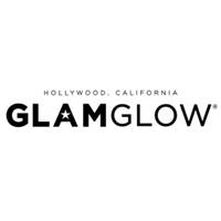 GLAMGLOW美国格莱美面膜品牌香港海淘网站