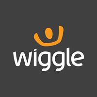 Wiggle英国骑行跑步游泳铁三运动装备海淘网站
