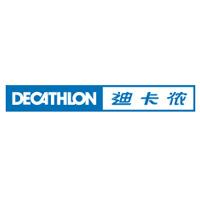Decathlon迪卡侬品牌网站 迪卡侬的鞋子怎么样