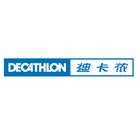 Decathlon迪卡侬品牌官网 迪卡侬的鞋子怎么样