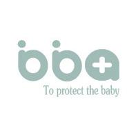 布布爱母婴专营店 宝宝用品、衣服配饰、浴室用品
